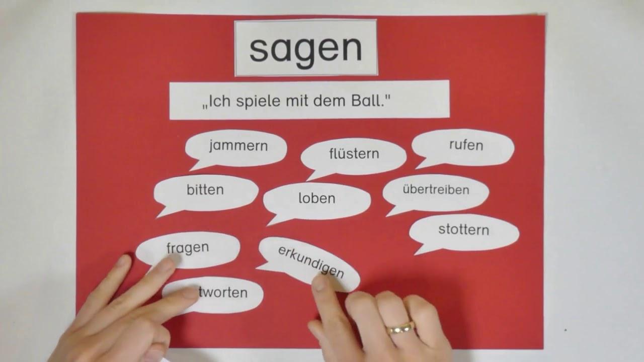 Grundschule Nachhilfe De Arbeitsblatt Deutsch 4