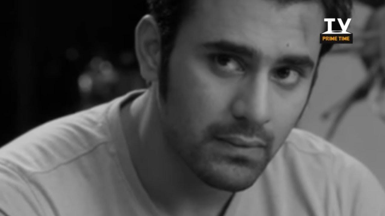 Mahir's Jealousy Love Over Bela Reehan Cozy Friendship | Naagin 3 - Updates  | TV Prime Time