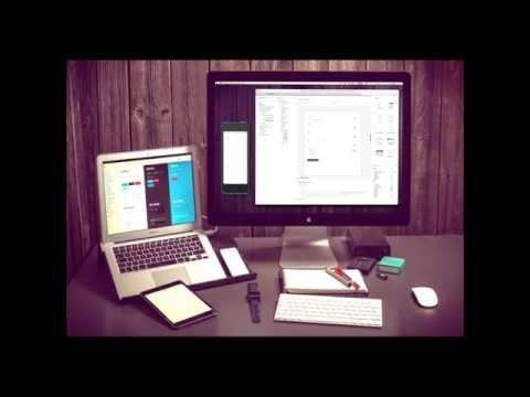 GWT.create 2015 - Vaadin Designer (Marc Englund)