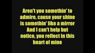 All comments on justin timberlake mirrors lyrics video for Mirror justin timberlake lyrics