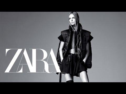 ZARA In store music playlist - April 2020 (70 minutes)