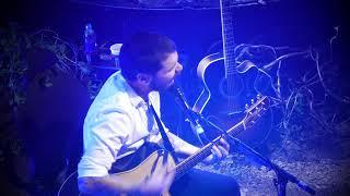 Скачать BIFFY CLYRO BUBBLES MTV UNPLUGGED TOUR PARADISO AMSTERDAM 2018