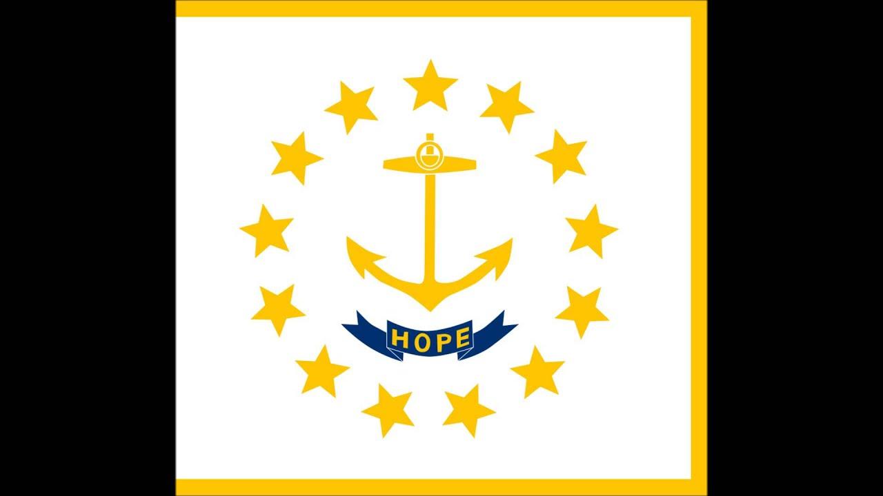 Providence Rhode Island On Flipboard