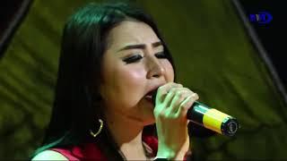 MAAFKANLAH - Risa Amelia // ABR Live GEMVOLT