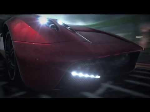 Need for Speed Rivals  Extended Trailer – Cops vs Racers (Official E3 Trailer 2013)