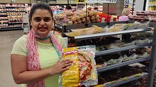 Grocery shopping tips and tricks | Freshco, Walmart, No Frills shopping | Amullya Vlogs
