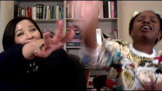 Taeyang RINGA LINGA MV Reaction
