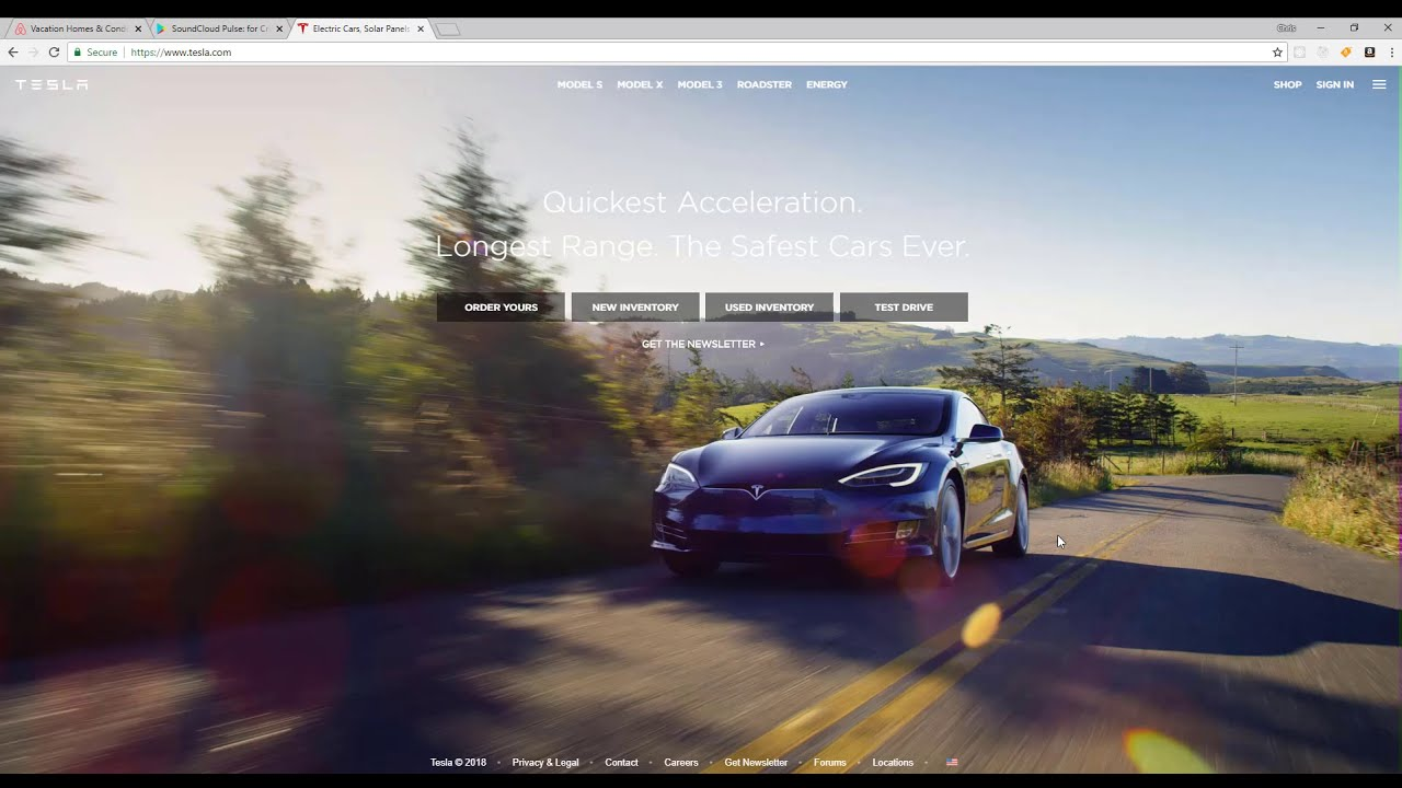 This Is Why React Native Is Awesome