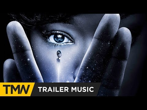 Thumbnail: Star Trek: Discovery - First Look Trailer Music | Volta Music - Out of Orbit