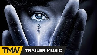 Star Trek: Discovery - First Look Trailer Music | Volta Music - Out of Orbit