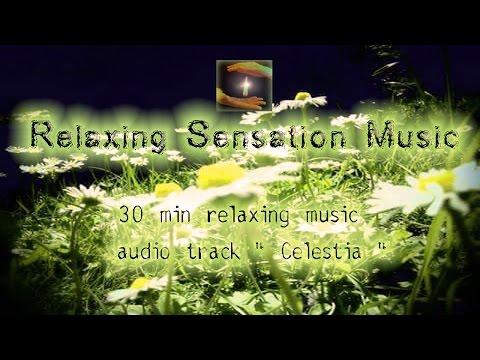 30 min relaxing