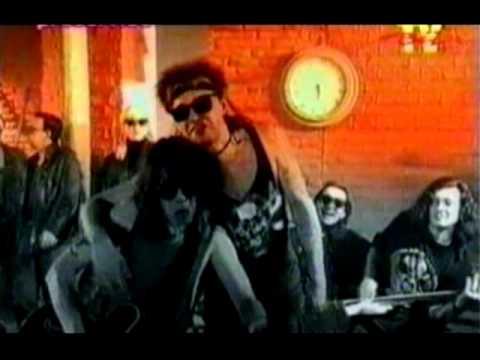 """Resultado de imagen de Бригада С - Концерт """"Всё это рок-н-ролл"""", 1992г"""
