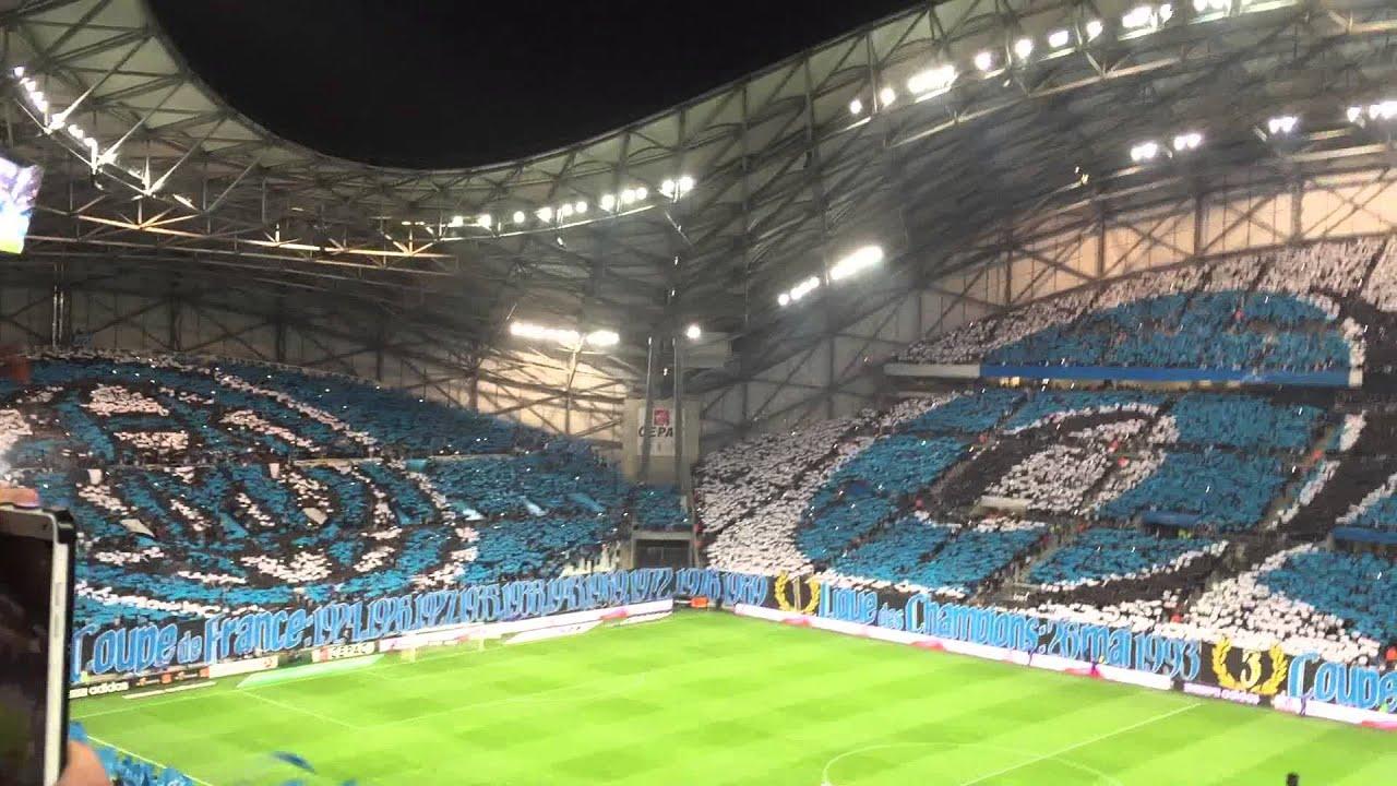 Psg Wallpaper Hd Om Psg Entr 233 E Des Joueurs Stade V 233 Lodrome Tifos
