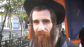 как празднуют новый год в израиле
