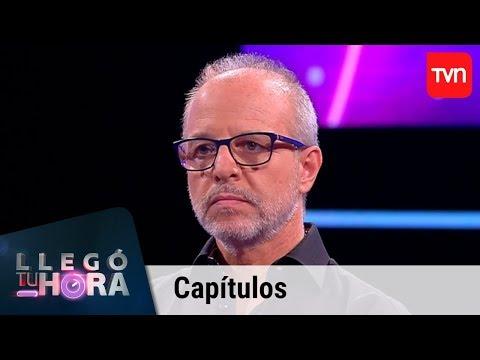 Alberto Plaza dio su postura sobre polémicos temas en Llegó tu hora | Llegó tu hora