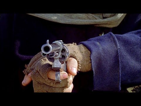 THE GUN AND THE PULPIT [Full Length American Western Movie] [English]