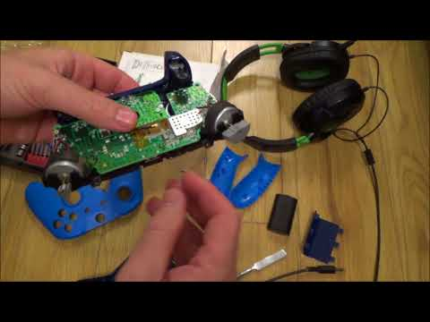 how-to-replace-a-faulty-headphone-jack-on-a-xbox-one-controller