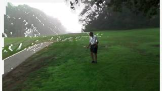 2009 George Von Elm Memorial at Rancho Park Golf Course - RPGC