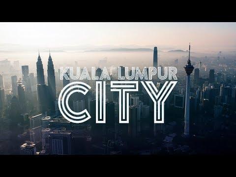 KUALA LUMPUR CITY 2020