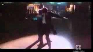 Adriano Celentano - Di Che Segno Sei