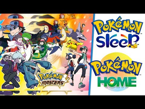 Hot Dad - Pokémon Go (Poké Don't Stop) from YouTube · Duration:  3 minutes 41 seconds
