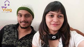 Gambar cover Shoot Da Order : Jass Manak, Jagpal Sandhu Reaction Jayy Randhawa   Shw Vlog  