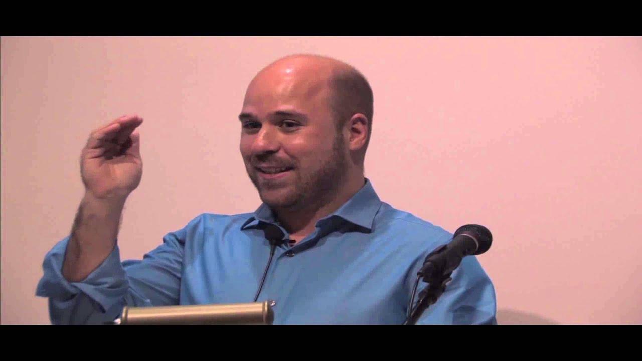 1.º Parte: Atendimento Fraterno com Andrei Moreira