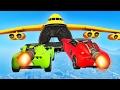 GTA 5 EPIC MOMENTS: #26 (Best GTA 5 Stunts & Wins, GTA 5 Funny Moments Compilation)