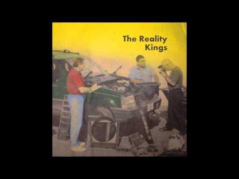 The Reality Kings EP