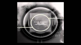 "Zack Hemsey - ""At War With Me"" (Instrumental)"