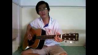 Phượng Hồng Guitar