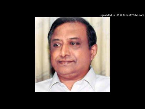 Thanjavur S Kalyanaraman - ShaNmukhapriya nAyakan - rAgamAlika - SKR