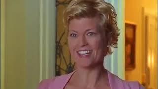 SATC Season 1 Episode 10 Laney 39 s Babyshower
