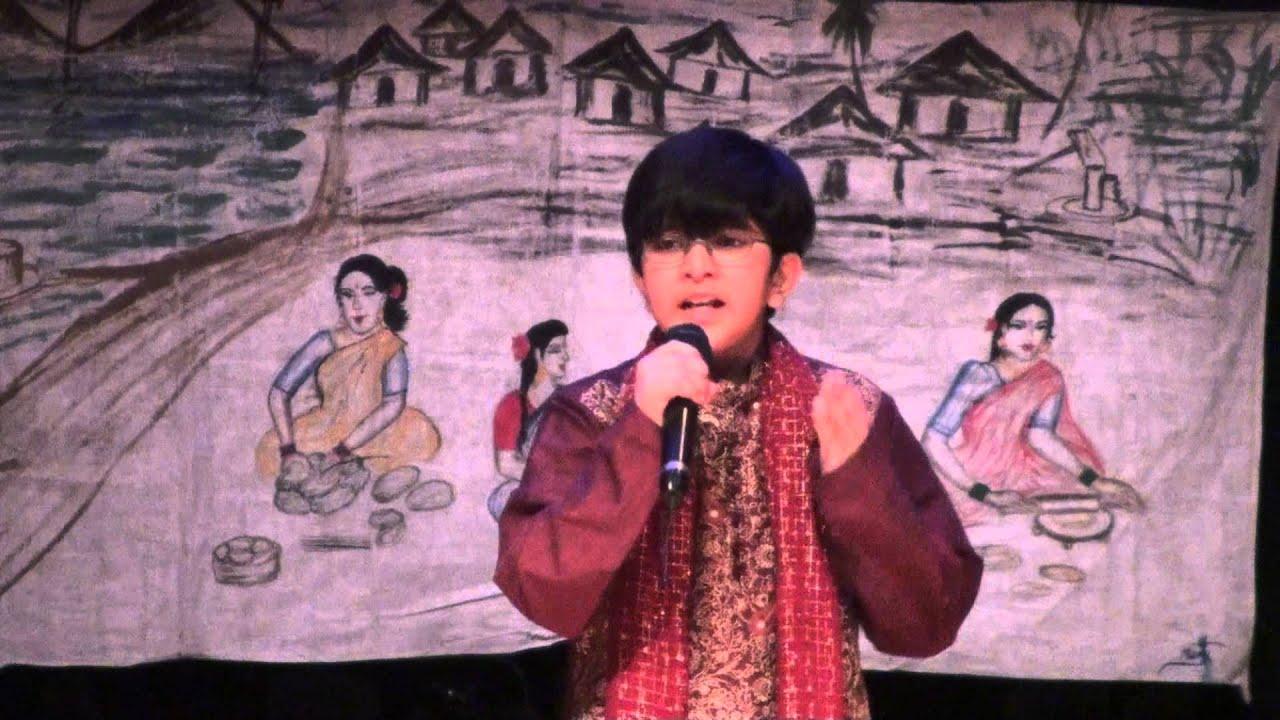 Conversations Over Chai Sagara Sangamam