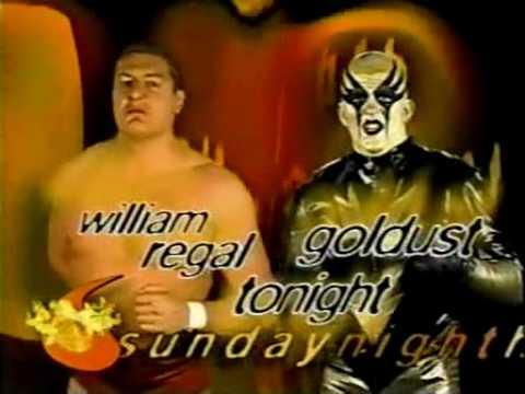 WWE Heat August 4,2002