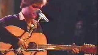 Leo Kottke - Living In The Country