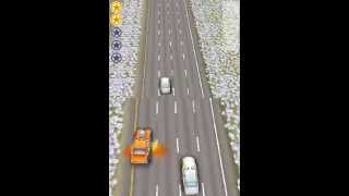Cars (NDS) - Part 1