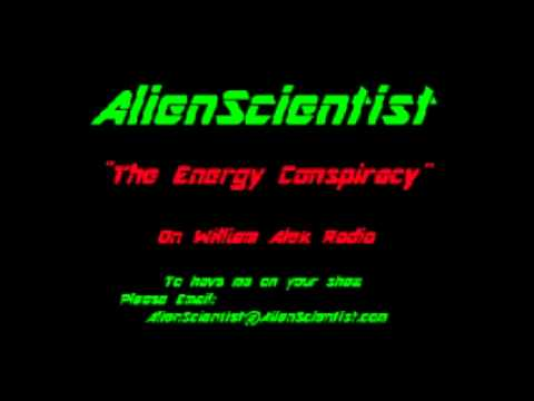 The Energy Conspiracy - Petrodollar Recycling, Big Oil, and Money