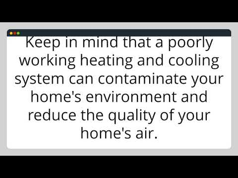 air-conditioner-service-contractor-near-me-highland---(503)-855-6170