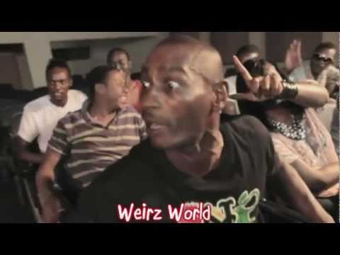 Empire For Ever  UN-OFFICIAL VIDEO (HD) Vybz Kartel Ft Popcaan, Shawn Storm & Gaza Slim