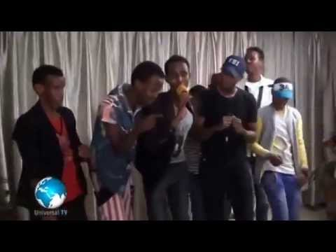 Download HEESTI LINGA LING LIL BALIIL FT DONI B OFFICIAL VIDEO HD