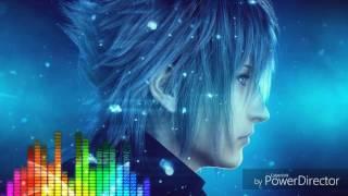 Nightcore - Onizuka (PNL)