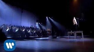 Miguel Bosé - La Belleza (en directo-Mexico)