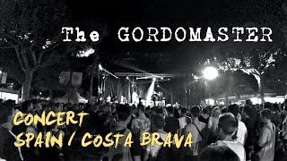 Live Концерт The Gordomaster. Costa Brava. Испания / VLOG(Live Концерт The Gordomaster. Costa Brava. Испания / VLOG Подписаться на канал: https://goo.gl/r1kyMC Канал «Desperado Music»: https://goo.gl/mDzHQc ..., 2016-11-16T17:32:36.000Z)