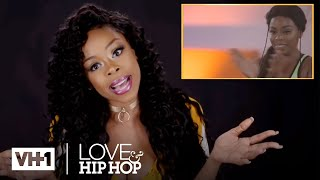 Check Yourself Season 1 Episode 9: That's How The Ratchet Ones Are | Love & Hip Hop: Miami