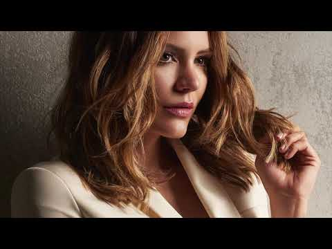 Katharine McPhee - I Fall in Love to Easily