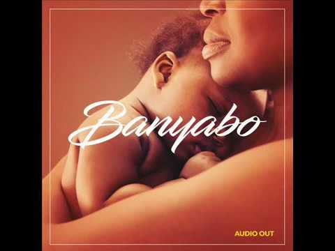 Download Banyabo REMA New Ugandan Music 2017