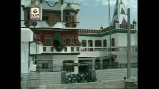 PEER NIGAHE WALA Vol-23 | Part 6 | EKJOT FILMS | Noor Mohammed & Sukhjit | Released on 2007