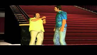 GTA Vice City Beta Diaz Pissed Off 2