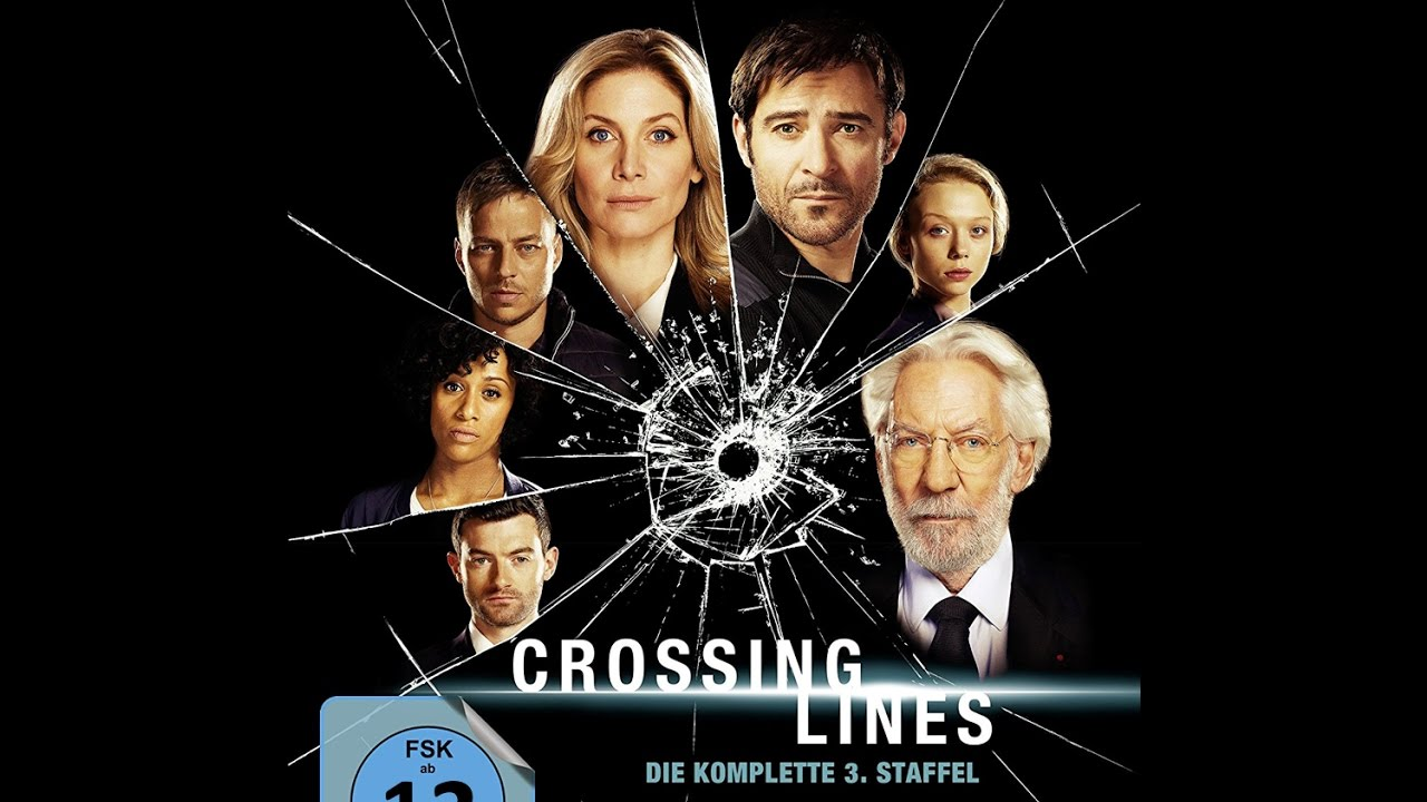 crossing.lines.s03e12.hdtv.xvid-fum[ettv].avi